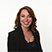 Bobbie Jo McCachren - Real Estate Agent