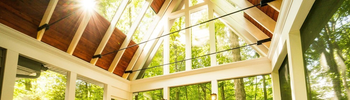 Home Inspections - Mountains to Sea Inspections