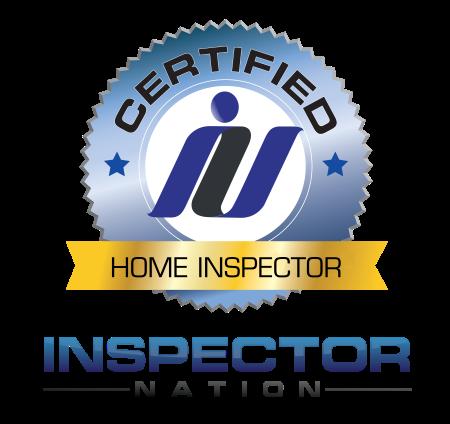 Licensed Home Inspector
