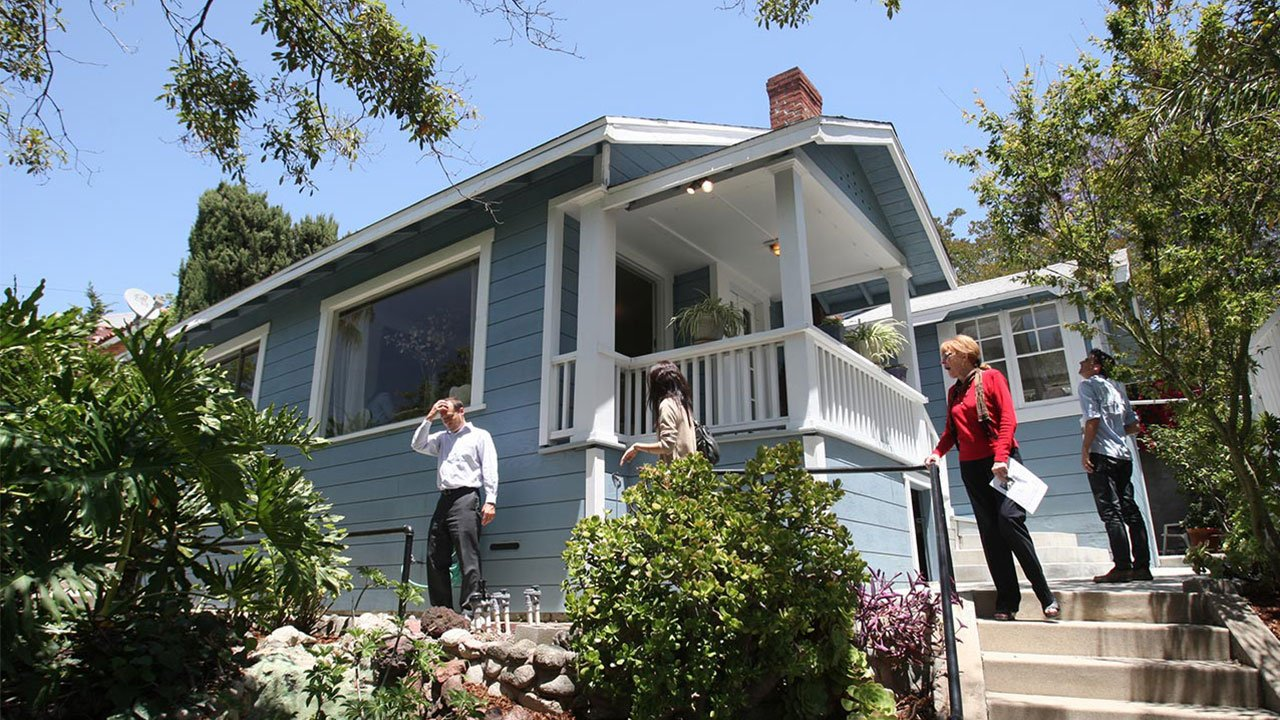 Home Inspector Gainesville for Investors