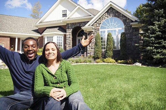 Home Inspection North Carolina