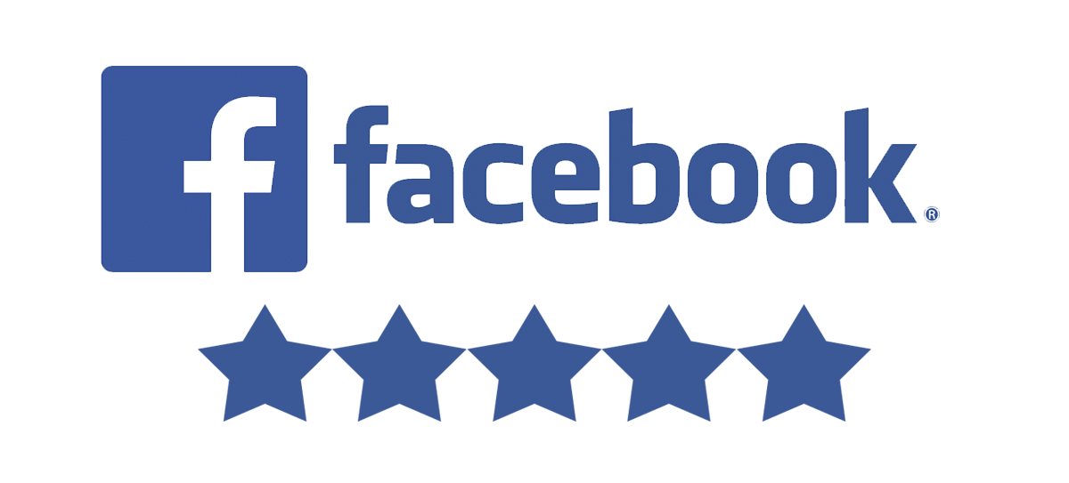 Leave Facebook Review