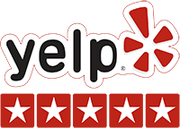 Yelp Reviews for MTS Inspections