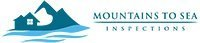 Mountains To Sea Discounts